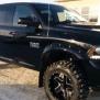 aev-ram-raised-air-intake-prefilter2 Dodge Ram 1500 Parts