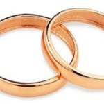 Marriage Bangles