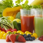Detox – Feel Fresher and Healthier than ever before