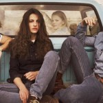 Levis custom jeans