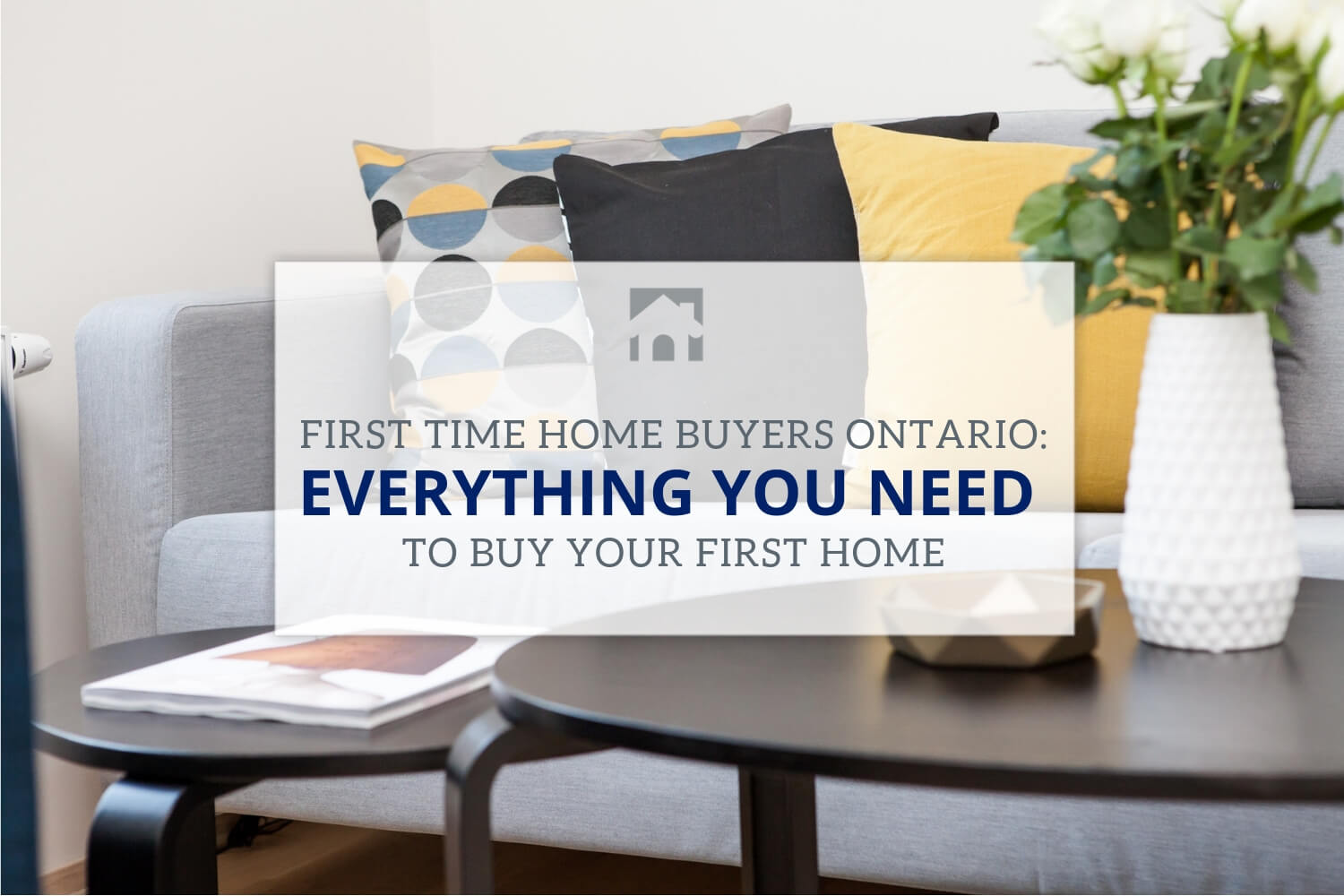 financial planning resources for mortgages and debt solutions canada. Black Bedroom Furniture Sets. Home Design Ideas