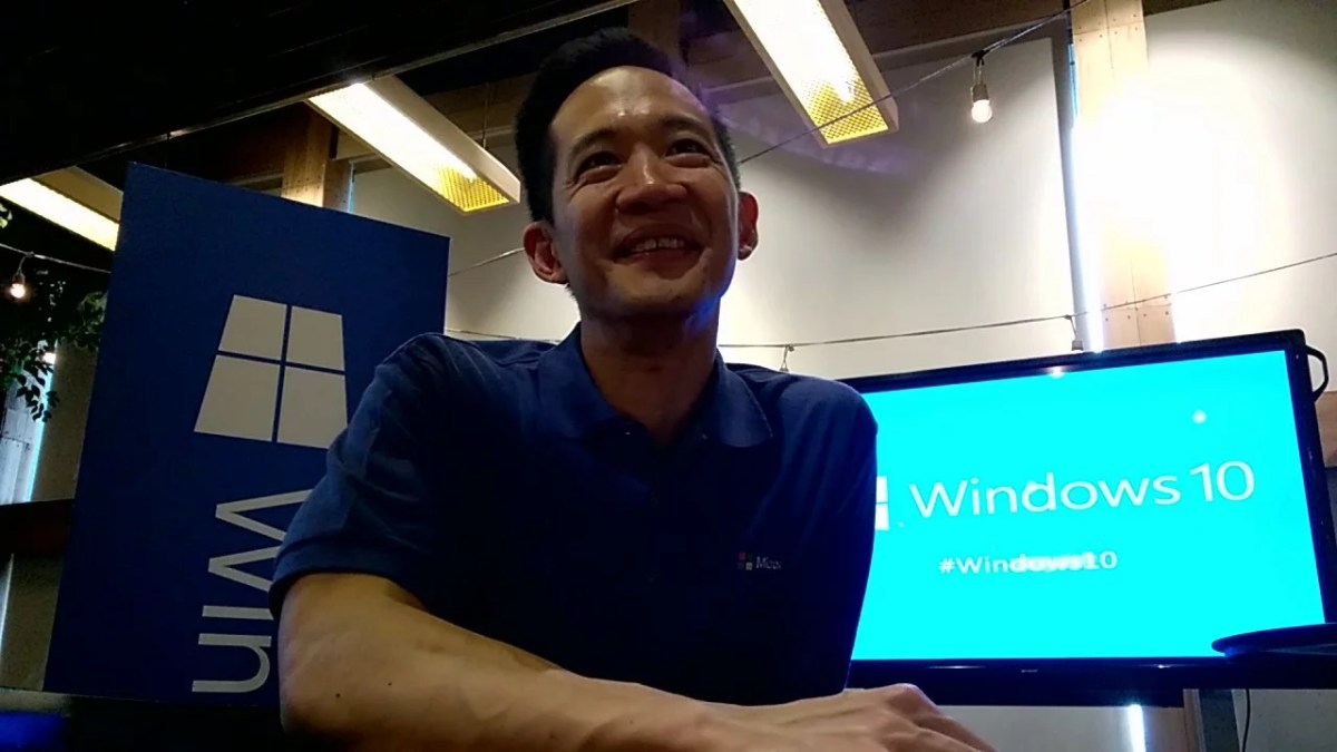After Windows 10, What's The Future of Lumia?