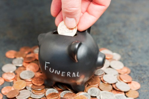 funeral costs, burial costs