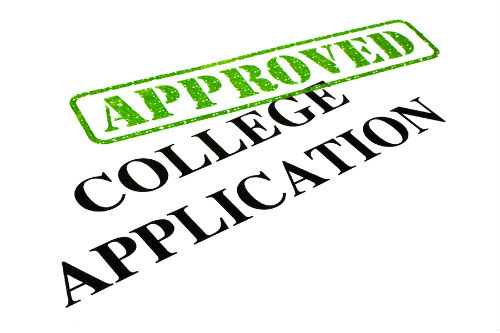 8 Ways to Get College Application Fee Waivers and Save Money The