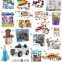 Best Toys For 3 Year Olds From Walmart A Slice Of Style