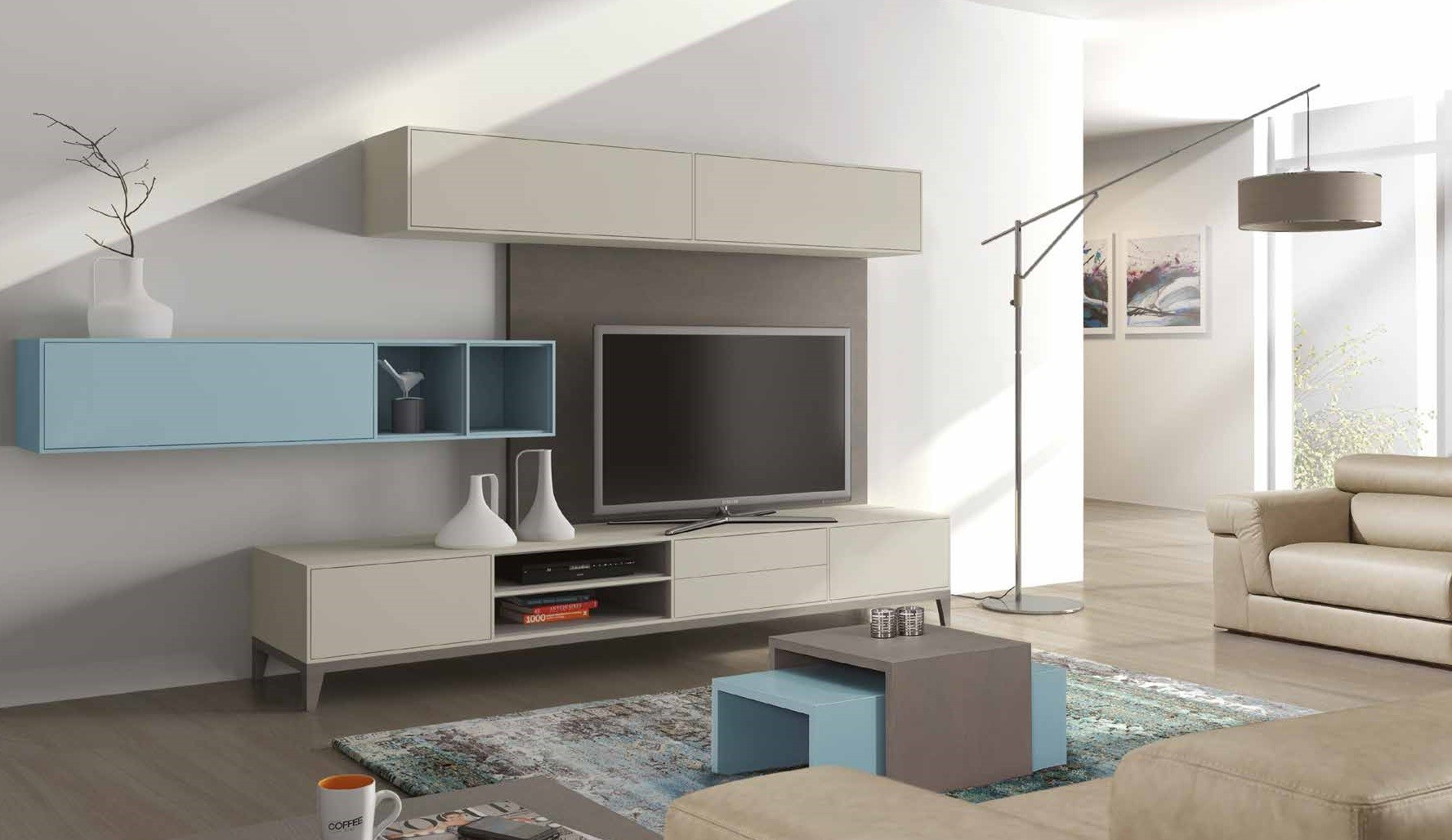 Composicion Mueble Tv Mueble Tv Composicion Pagina 16