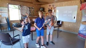 Fête du tennis 2017 9