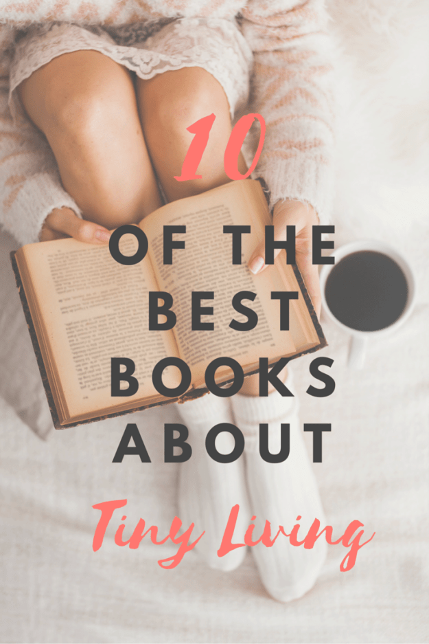10 of the best books about tiny living (3)