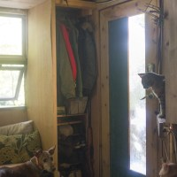 The Most Overlooked Part of a Tiny House