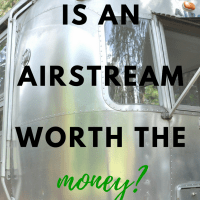 Is an Airstream Worth the Money?