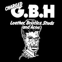 GBH-studs-backpatch_lg.jpg