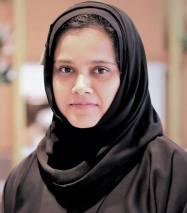 Ruqya Khan