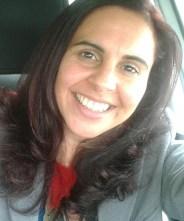 Tania Castiho