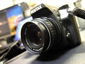 smcm50mm8