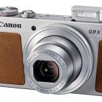 canon_g9x_f002