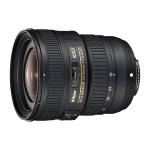 18-35mm-nikkor-lens