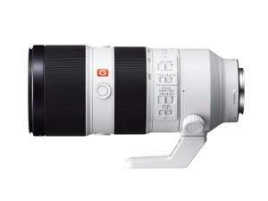 fe-70-200mm-f2-8-gm-oss
