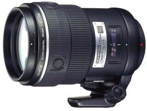 zuiko-digital-ed-150mm-f2-0