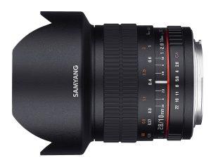 10mm-f2-8-ed-as-ncs-cs