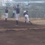 投手陣の活性