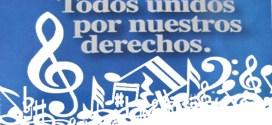 SITMAS realiza denuncia pública en contra de artistas extranjeros indocumentados