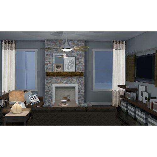 Medium Crop Of Modern Interior Design Ideas Living Room