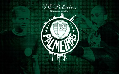 Wallpaper Palmeiras HD – As Palestrinas