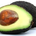 アボカド、カロリーは太る?アボカドオイルダイエット