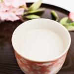 米麹甘酒ダイエットのレシピと効果30日で5キロ減7つのポイント