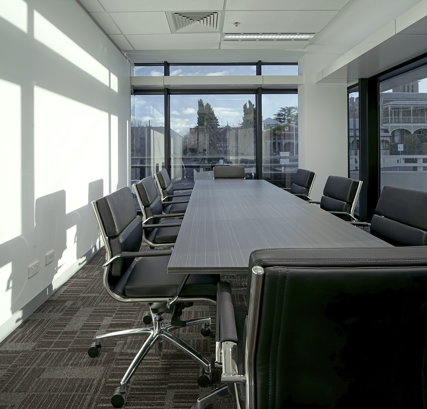 Office Furniture Australia Office Furniture Melbourne Aspect Office Furniture