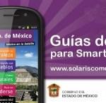 Guía-de-viaje-de-México-para-Android-300x146