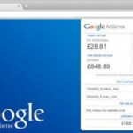 Adsense-Publisher-Toolbar-300x167