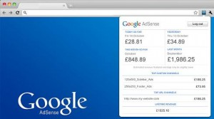 Descargar Adsense Publisher ToolBar