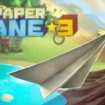 My-Paper-Plane
