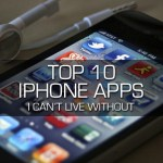 top10-iphone-featured_image2