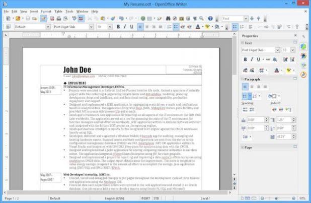 3-alternativas-gratuitas-para-Microsoft-Office1