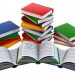 16230318-grupo-de-los-libros-de-texto-abiertos-para-la-educacion