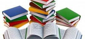Modelo tradicional en la educación
