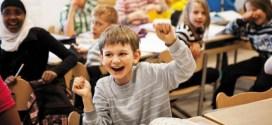 Urgente frenar deserción escolar en América latina