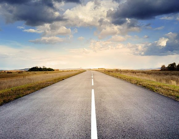 THE ROAD TO RETIREMENT - Aspire ConsultingAspire Consulting