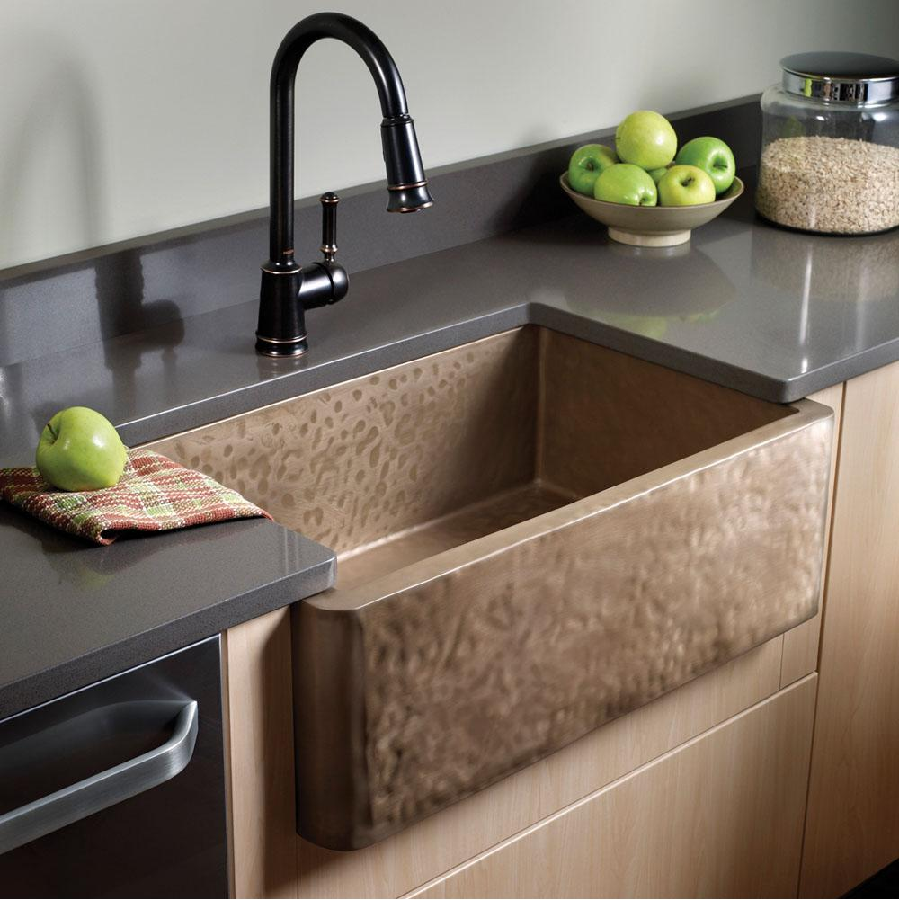Stone Farmhouse Sink Lowest Price Sinks Kitchen Sinks Farmhouse Aspire Design Showroom Gallery