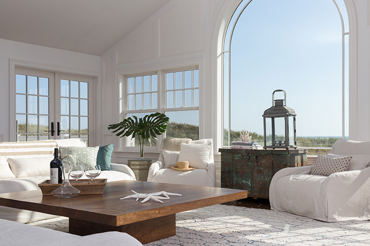 Amagansett On My Mind Aspire Design And Home