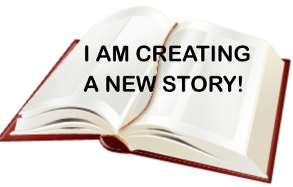Aspire to Change Your Story