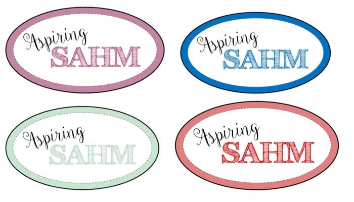 Four Logos
