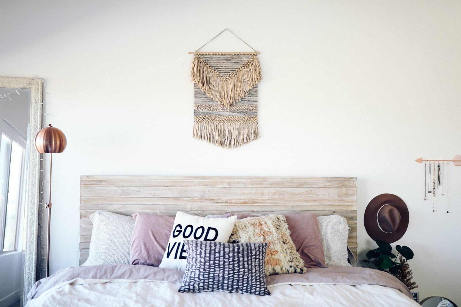 Bedroom Ideas Urban Outfitters New Winter Room Makeover Ft Urban Outfitters