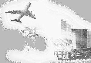 Uçak Kurye