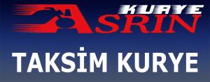 Taksim Moto Kurye