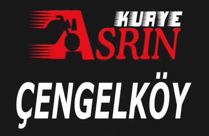engelköy