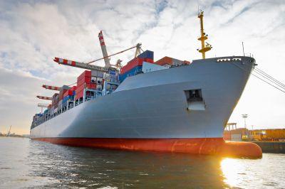 Assab Forwarding | air and sea freight