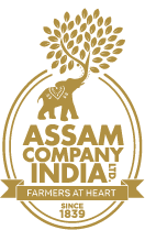 Assam Company India Ltd.